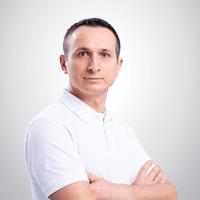Denis Schander - Geschäftsführer